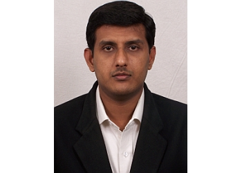 Dr. GOPALSAMY SANTHANAM PRABUDOSS, MBBS, MS, MCH