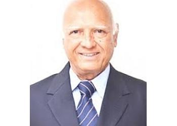 Dr. Pradeep H Pethe, MS