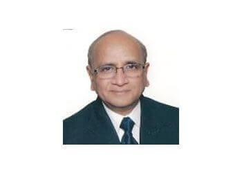 Dr. Pradeep J. Kothadiya, MBBS, MS - KOTHADIA NURSING HOME