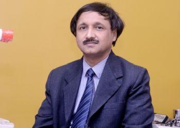Dr. Pradeep Jain, MBBS, DOMS - NAYANJYOTI HOSPITAL