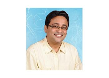 Dr. Pradeep Kumar Shenoy