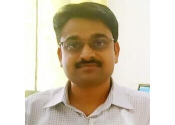 Dr. Pradeep Palaniappan, MBBS, MD