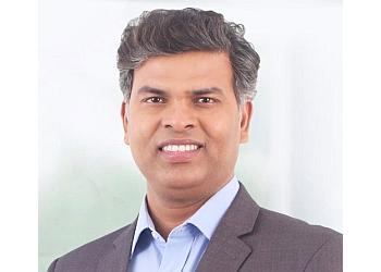 Dr. Pradeep Sethi, MBBS, MD - EUGENIX HAIR TRANSPLANT SCIENCES