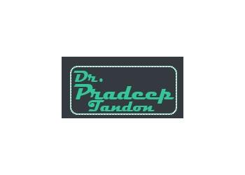 Dr. Pradeep Tandon, MS, M.Ch