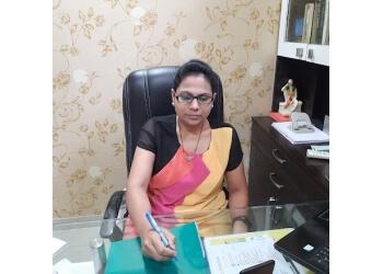 Dr. Pradhan Homeopathy