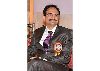 Dr. Pradip R. Atodaria, MS, M.Ch