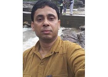 Dr. Pradip Sarma
