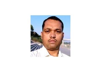 Dr. Pradip Tawde, MBBS, DTCD