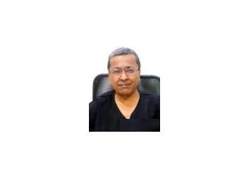 Dr. Prafull, MBBS, MS