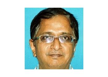 Dr. Prafull P. Panse, MBBS, MD