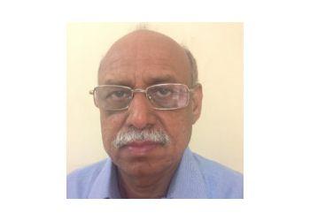 Dr. Prafulla Agnihotri, MBBS, MD - Ramkrishna CARE Hospitals