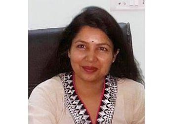 Dr. Pragya Suryavanshi, MBBS, DGO