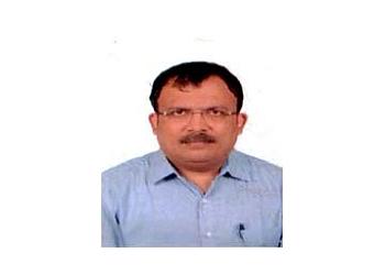 Dr. Prakash Chandra Dalai, MD, DM