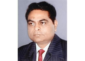 Dr. Prakash Gupta, MS