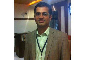 Dr. Prakash Tejwani, MBBS, MS, M.Ch - IASIS HOSPITAL