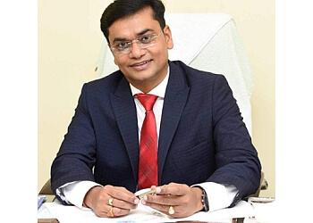 Dr. Pramod Gupta, MBBS, DPM
