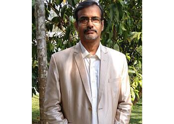 Dr. Pramod Kumar, MD