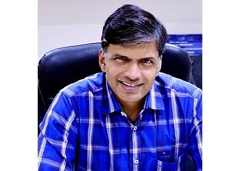 Dr. Prashant Bhandarkar, MBBS, MD, DNB, DM