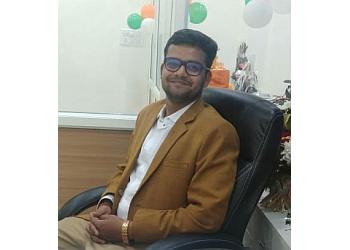 Dr. Prateek Tiwari, MBBS, DDVL