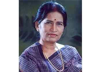 Dr. Prathiba Rai, MS