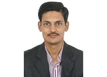 Dr. Prathmesh Jain, MBBS, MS