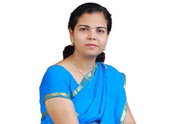 Dr. Pratibha Baldawa, MS, DNB, FCPS, DGO, DFP - S S Baldawa Neurosciences & Women's Care Hospital