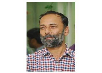 Dr. Pravar Passi, MBBS , MD, DM