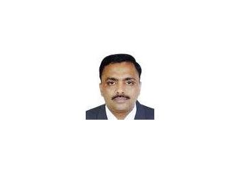 Dr. Praveen Jain, MBBS, MS, MCH