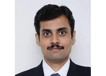 Dr. Pravin Patil Sanjeevani, MBBS,MS, FTE, FSGEI, FACS(USA) - GASTRO MEDICAL AND ENDOSCOPY CENTER