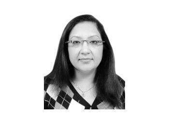 Dr. Preeti Aggarwal, MDS