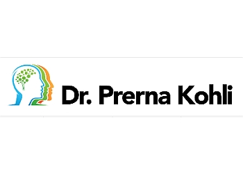 Dr. Prerna Kohli Counselling Service
