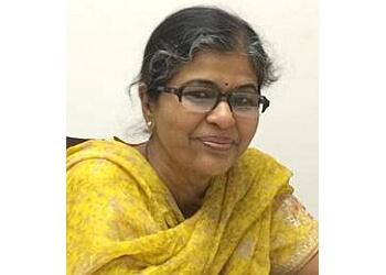 Dr. Priti R. Pathak, MD, DGO