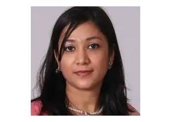 Dr. Priyanka Sutariya, MBBS, MD, DDV