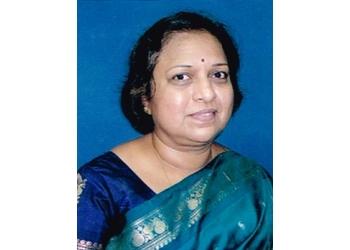 Dr. Prof. Sudha Prasad, MBBS, MD