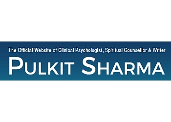 Dr. Pulkit Sharma Counselling Service