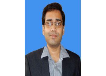 Dr. Pushkar Shyam Chowdhury, MBBS, MS, MCh