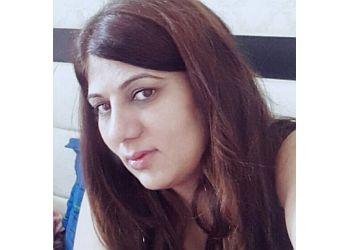 Dr. Puuja Arora Bhatnagar, MBBS, DGO - COMPLETE WOMEN CARE