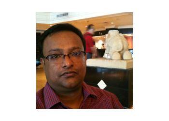 Dr. Raman Raj, MBBS, MD, DNB - HEART CARE CLINIC