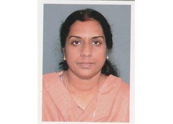Dr. R. Bindu, MBBS, DGO