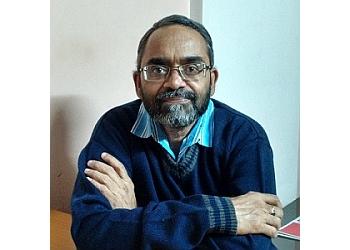 Dr. R. N. Raja, MBBS, MS, DORL