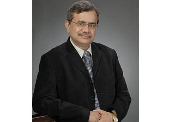 Dr. R. Narasimhan, MBBS, MD, FCCP