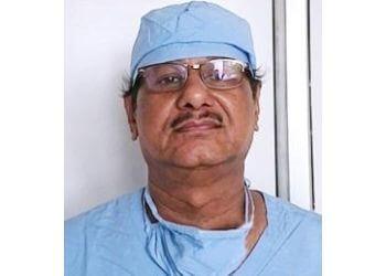 Dr. R R Garg, MBBS, MD
