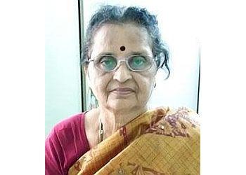 Dr. R.S.Rama Devi, MD