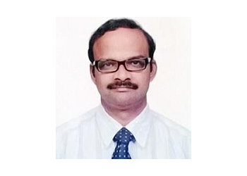 Dr. R. Srinivasan, MBBS, MD, MRCP, CCST