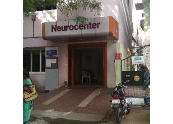 Dr. R. Sundararajan, MBBS, MD