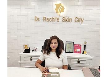 Dr. Rachiswayata Gupta, MD, VD