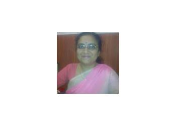 Dr. Rachna Hathi Mazumder, MBBS, MD, MRCP, DM, FRCP