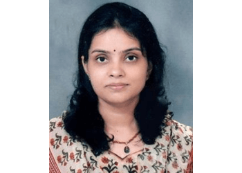 Dr. Radhika Chakraverty, MBBS, MS