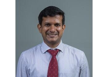 Dr. Raghavendra Prasada, MD, DM - GASTRO & LIVER CLINIC CARE SPECIALITY CLINIC