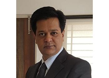 Dr. Rahul Amble, MBBS, MS, M.Ch